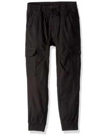 Southpole Little Jogger Ripstop Pockets