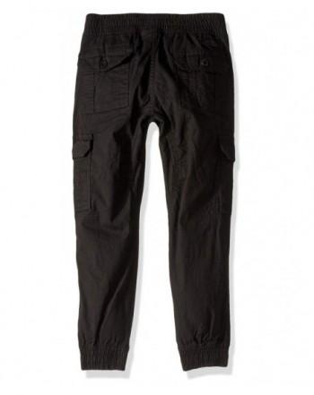 Boys' Pants Outlet