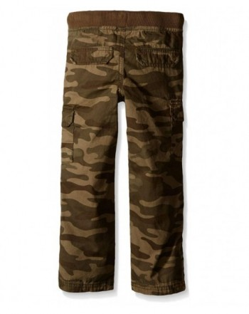 Cheap Designer Boys' Pants On Sale