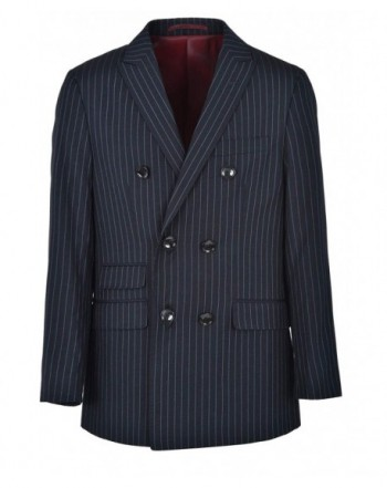 Boys' Suits & Sport Coats On Sale