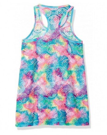 Hot deal Girls' Cover-Ups & Wraps