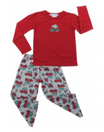 New Trendy Girls' Sleepwear