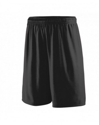 Cheap Designer Boys' Athletic Shorts for Sale