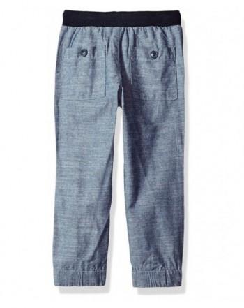 Cheap Boys' Pants Online