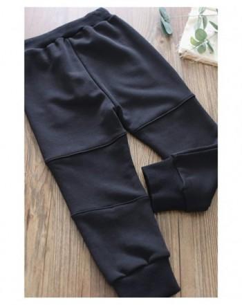 Cheap Real Boys' Pants