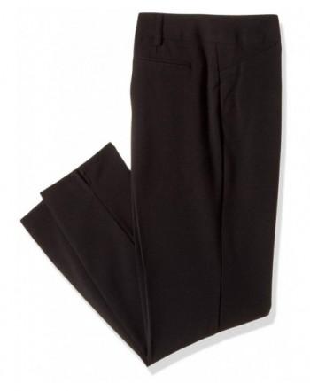 Amy Byer Girls Skinny Pockets