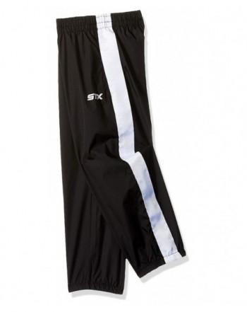 Designer Boys' Pant Sets for Sale