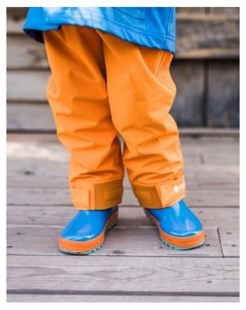 Boys' Outerwear Jackets & Coats Wholesale