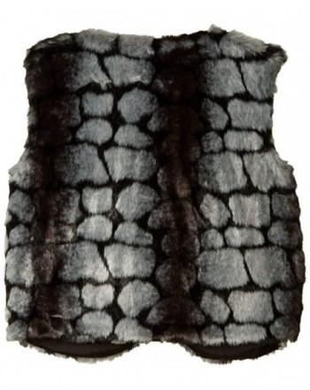 Hot deal Girls' Dress Coats Wholesale