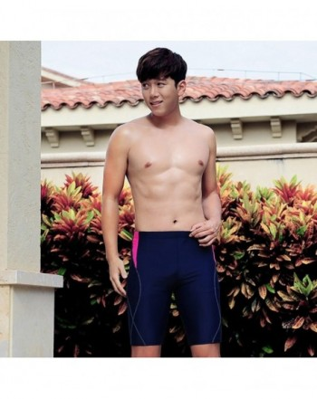 Brands Boys' Swimwear for Sale