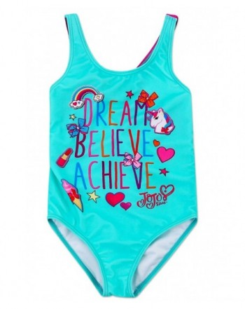d86cbb1bf56a6 Girls' Character One Piece Swimsuit UPF 50 - - CP18GG97C9A