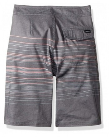 Cheapest Boys' Shorts On Sale