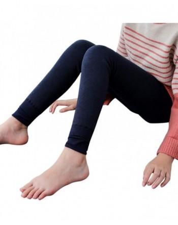 Rallytan Leggings Footless Colored Stockings