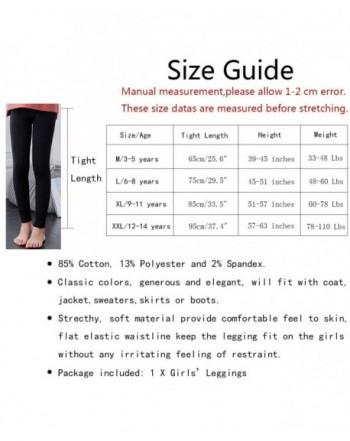 Trendy Girls' Clothing Online Sale