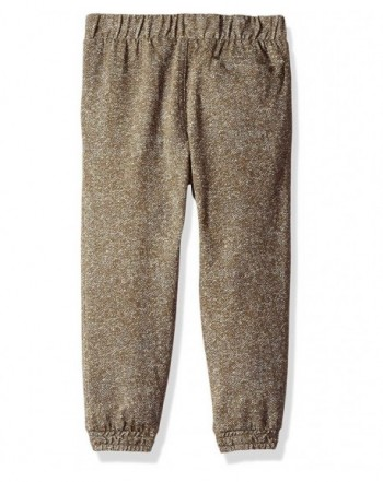 Boys' Pants Clearance Sale