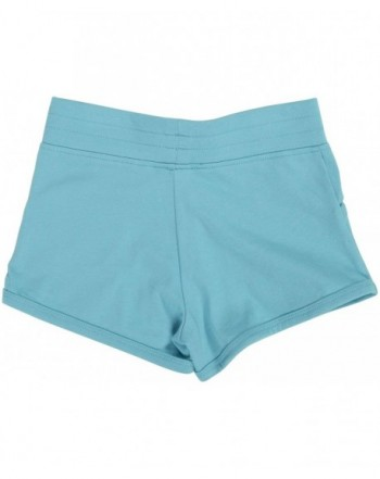 Cheapest Girls' Shorts Outlet Online