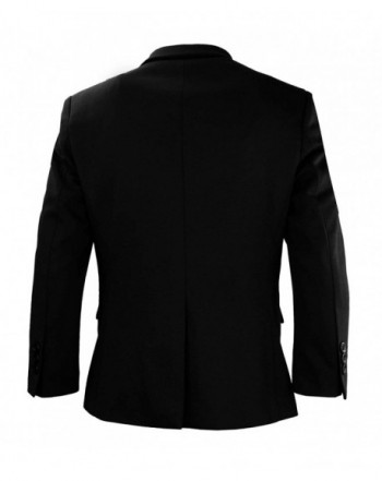 Designer Boys' Suits & Sport Coats