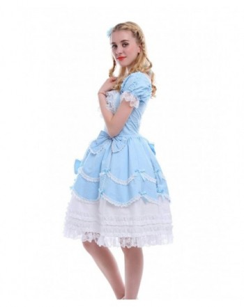 Girls' Dresses On Sale