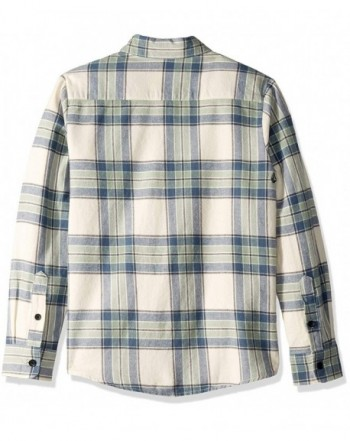 Latest Boys' Dress Shirts Outlet Online