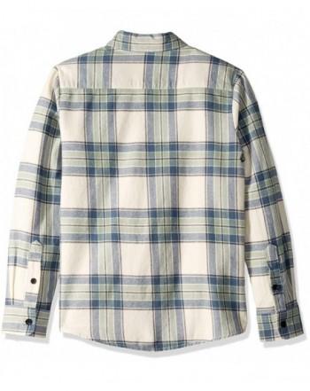 Latest Boys' Dress Shirts Outlet Online