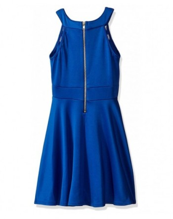 New Trendy Girls' Special Occasion Dresses Outlet