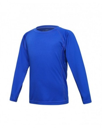 Most Popular Boys' Athletic Base Layers Outlet