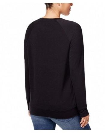 Trendy Girls' Fashion Hoodies & Sweatshirts