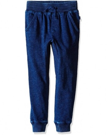 Splendid Boys Double Indigo Jogger