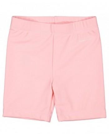 Polarn Pyret Shorts 6 8YRS
