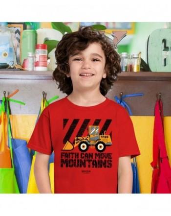 Boys' Tops & Tees Online Sale
