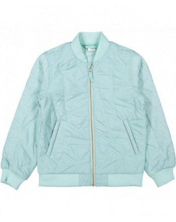 Polarn Pyret Quilted Jacket 6 12YRS