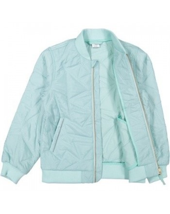 Cheap Boys' Outerwear Jackets Outlet