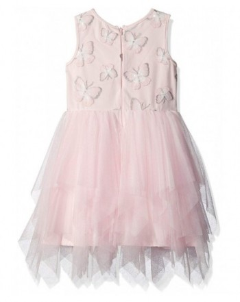 Hot deal Girls' Special Occasion Dresses Wholesale