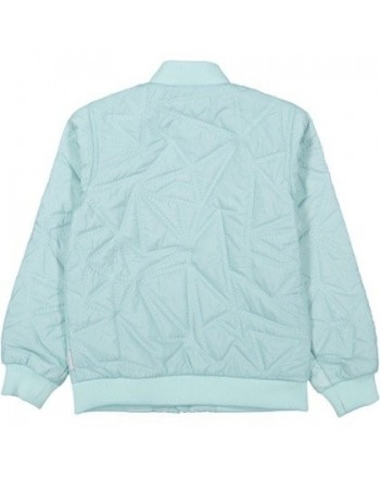 Boys' Outerwear Jackets & Coats Online