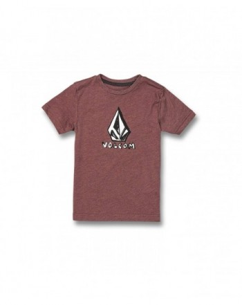 Volcom Little Sketchin Modern Sleeve