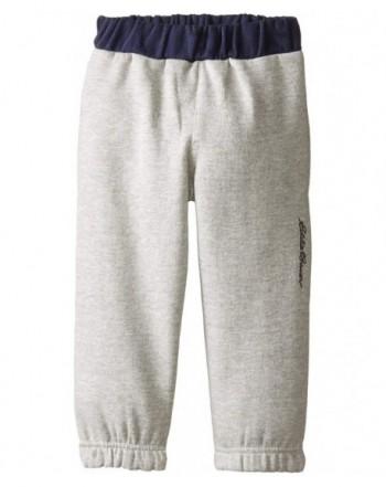Eddie Bauer Fleece Styles Available