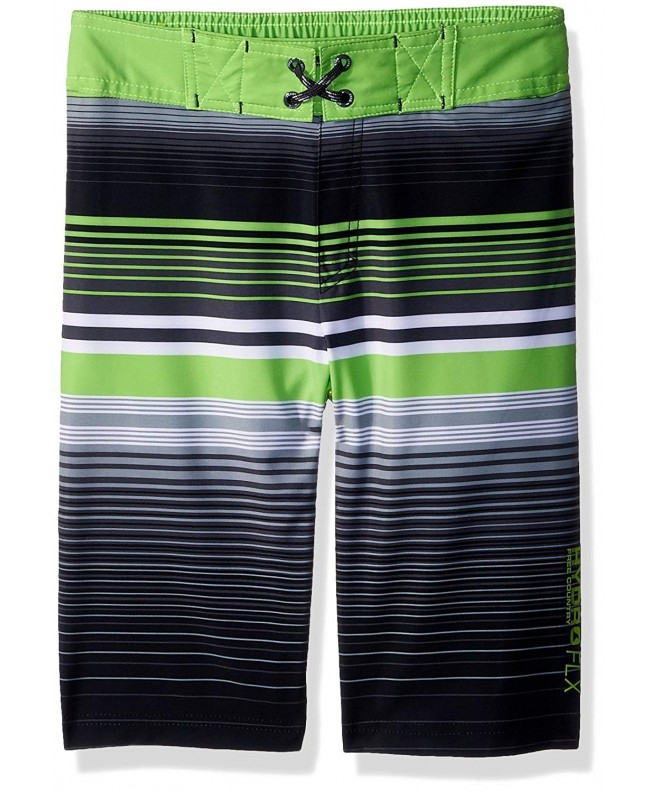 Free Country Ripple Effect Shorts
