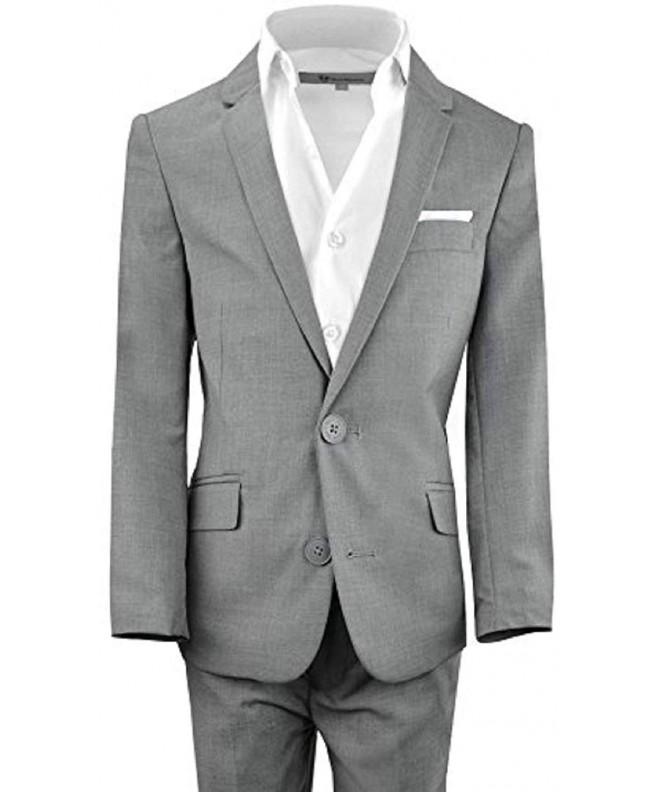 Black Bianco Lightweight Style Presented