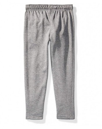 New Trendy Boys' Athletic Pants Outlet Online