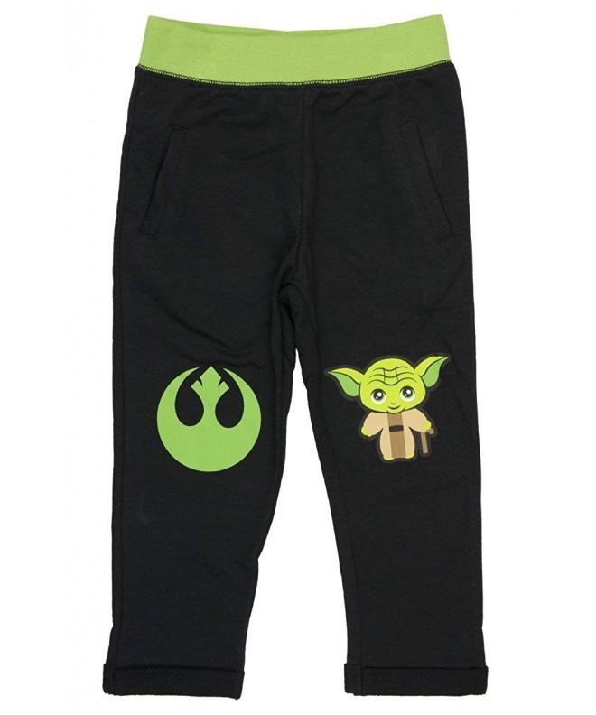 Sweatpants Master Pants Pockets Force