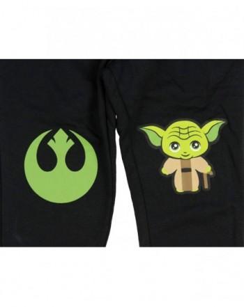 Boys' Pajama Sets