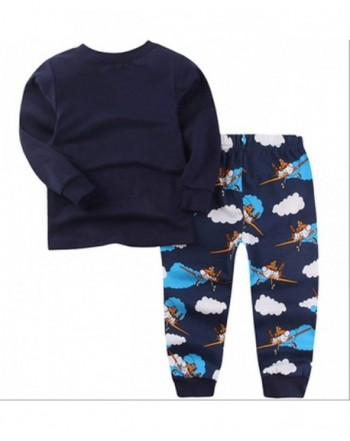 Cheapest Boys' Sleepwear Online Sale
