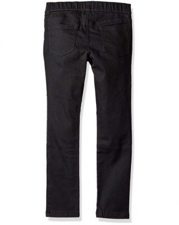 Discount Girls' Pants & Capris Clearance Sale