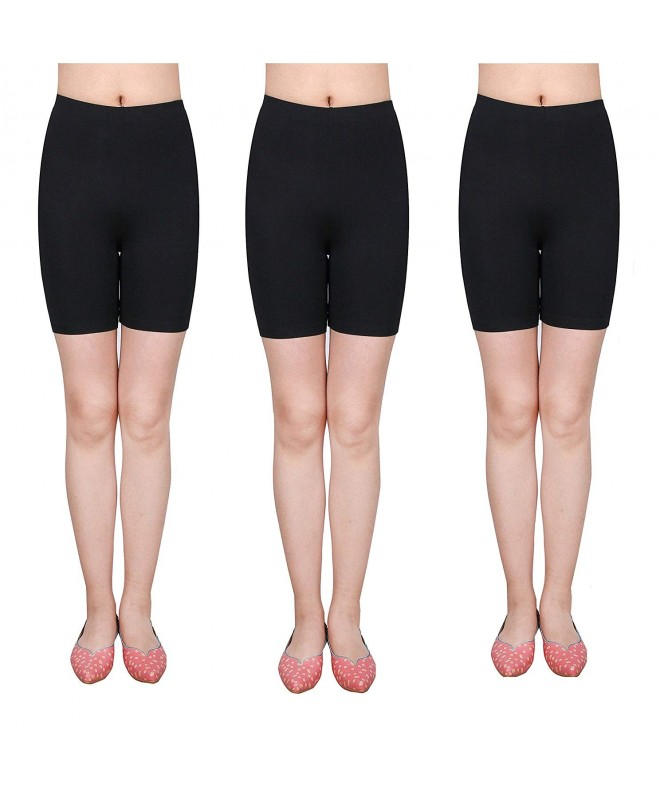 IRELIA Modal Shorts Underwear School