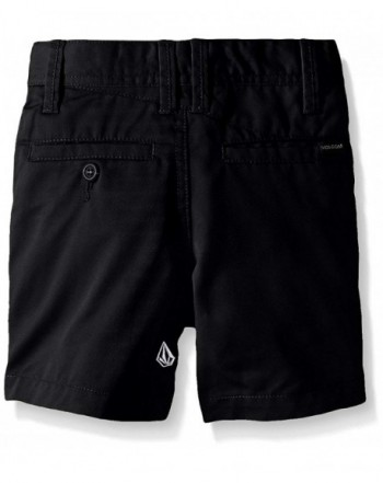 Cheap Real Boys' Shorts Online Sale