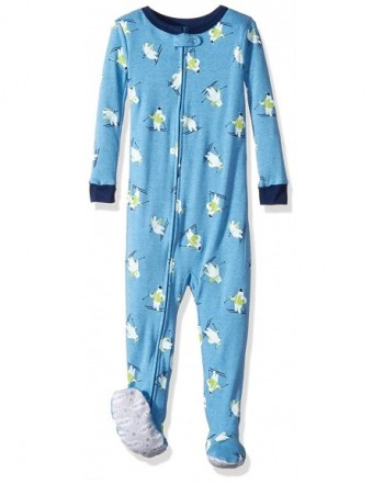 Cheap Real Boys' Pajama Sets