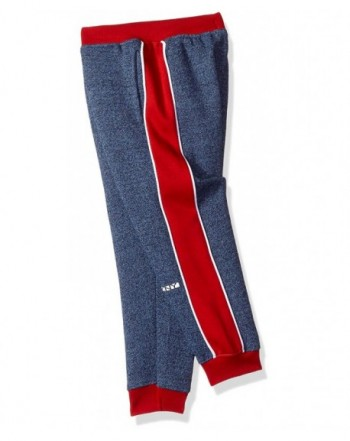 Fashion Boys' Pant Sets Online Sale