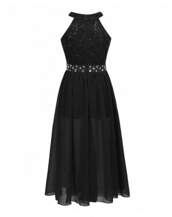 Cheap Designer Girls' Special Occasion Dresses On Sale
