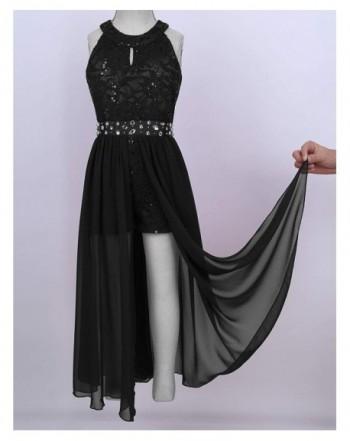 New Trendy Girls' Dresses for Sale