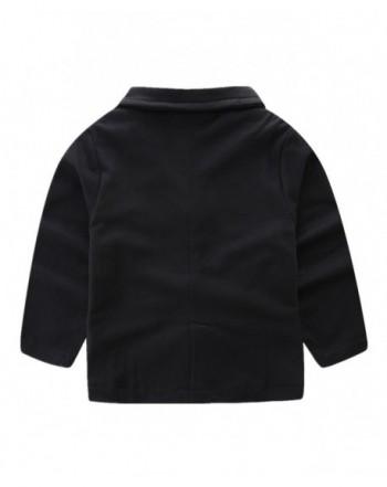 Cheap Boys' Suits & Sport Coats